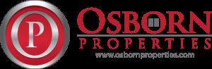 Osborn Properties Logo